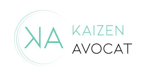 Kaizen Avocat Environnement