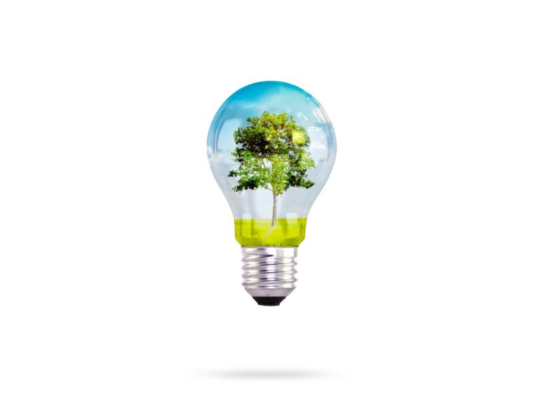 Qu'est-ce-que le droit de l'énergie ?