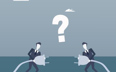 Engie public ou privé : l'apport de la loi PACTE pour les entreprises