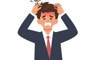Avocat litige : que faire si j'ai un problème avec mon avocat ?