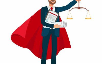 Pourvoi en cassation : quel avocat est compétent ?
