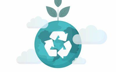 Qu'est-ce que le droit des déchets ?