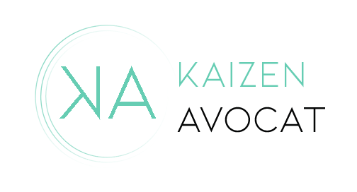Kaizen Avocat