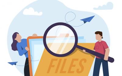 Documents administratifs : comment en obtenir la communication ?