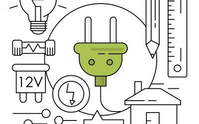 Prime énergie : les enjeux des certificats d'économie d'énergie