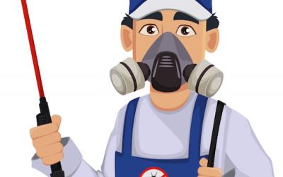 Définition pesticides : quel est le cadre juridique en UE/France ?