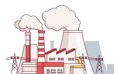 ICPE : tout savoir sur cette réglementation en 10 points clefs