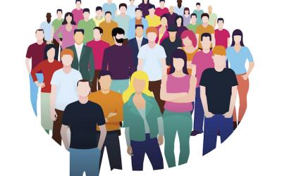 Initiative citoyenne européenne : 4 clés pour tout comprendre
