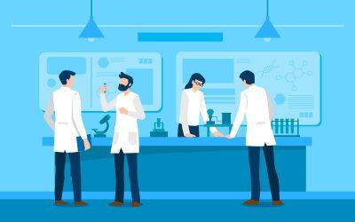 Règlement REACH : la gestion européenne des substances chimiques