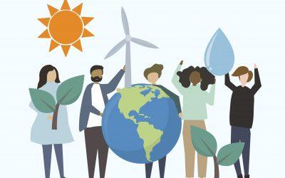 Energies renouvelables : comment garantir leur origine ?
