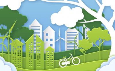 Transition énergétique : le cadre juridique en France et dans l'UE