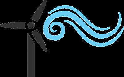 Quelle réglementation pour l'implantation d'un parc éolien ?