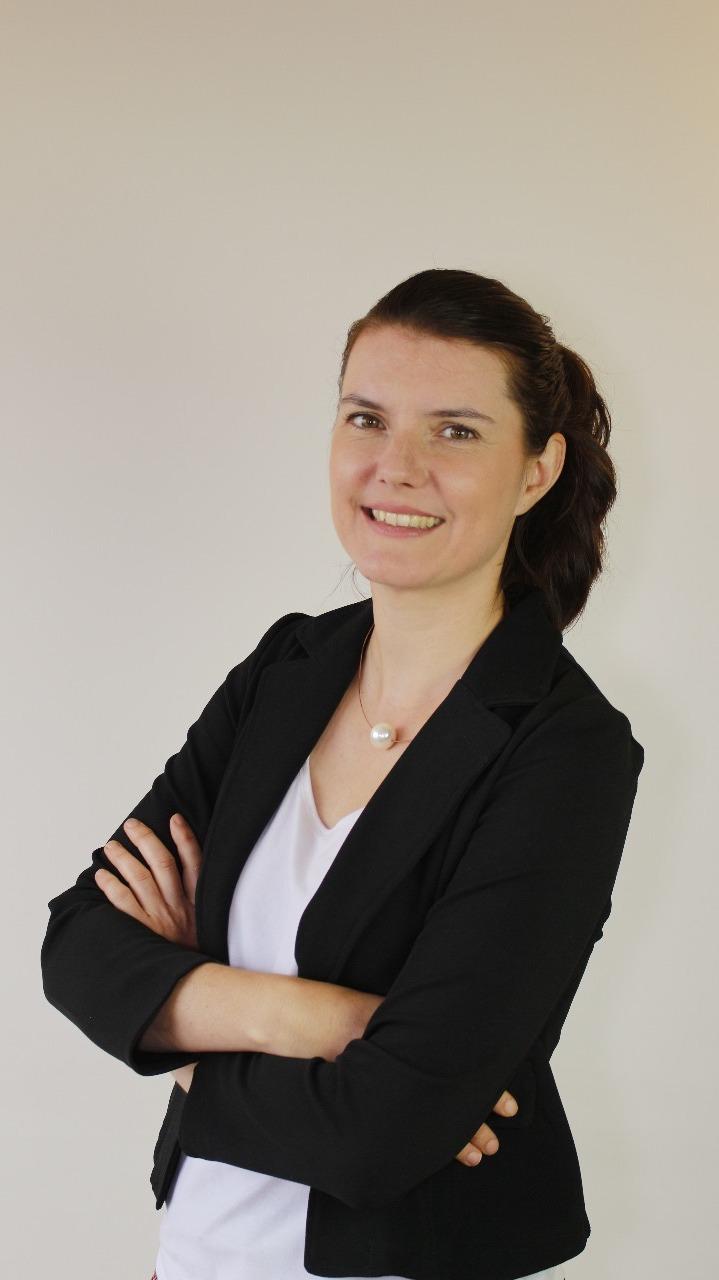 Louise Tschanz avocate droit de l'environnement droit de l'énergie